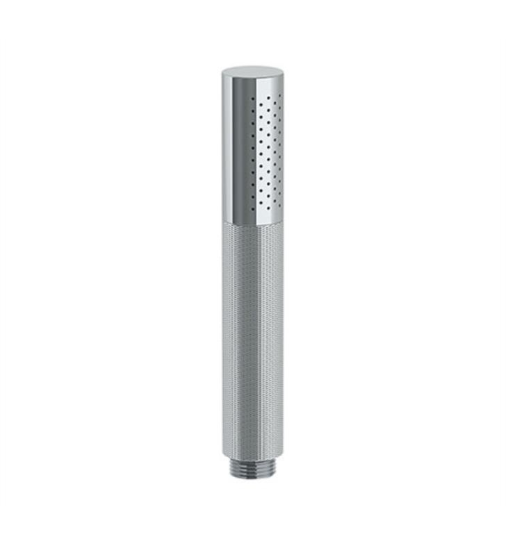 WATERMARK SH-HIL30 H-LINE 7 INCH 1.75 GPM SINGLE-FUNCTION HANDSHOWER