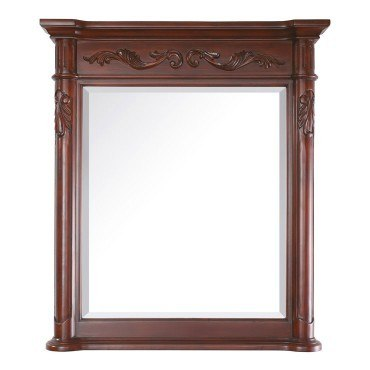 Avanity PROVENCE-M30-AC Provence 30 Inch Mirror