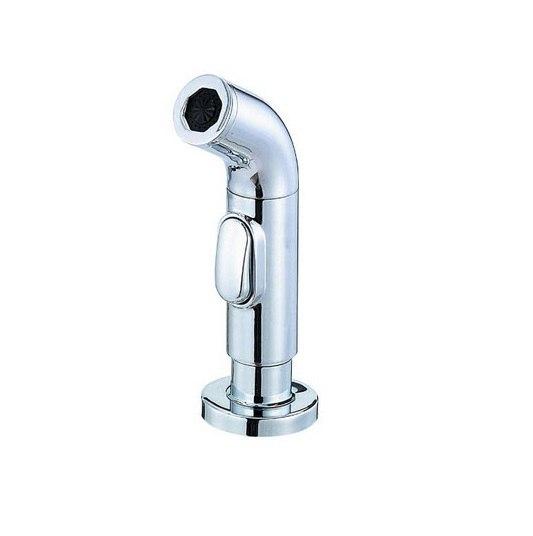 Danze DA503127N Faucet Side Spray