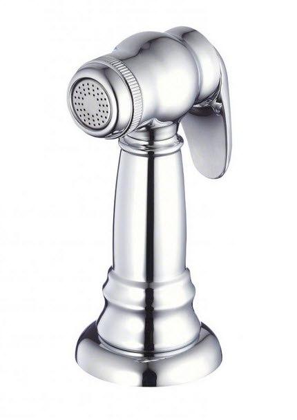 Danze DA503133N Faucet Side Spray