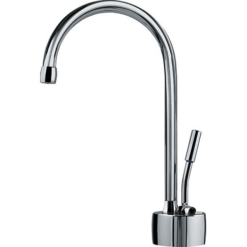Franke DW7000C Ambient Little Butler Cold Filtered Faucet Only