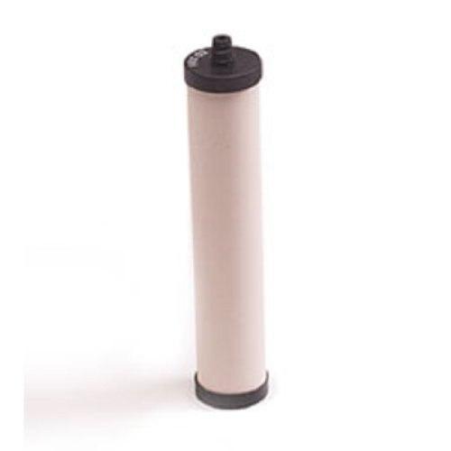 Franke Ceramic Filter Replacement Cartridge