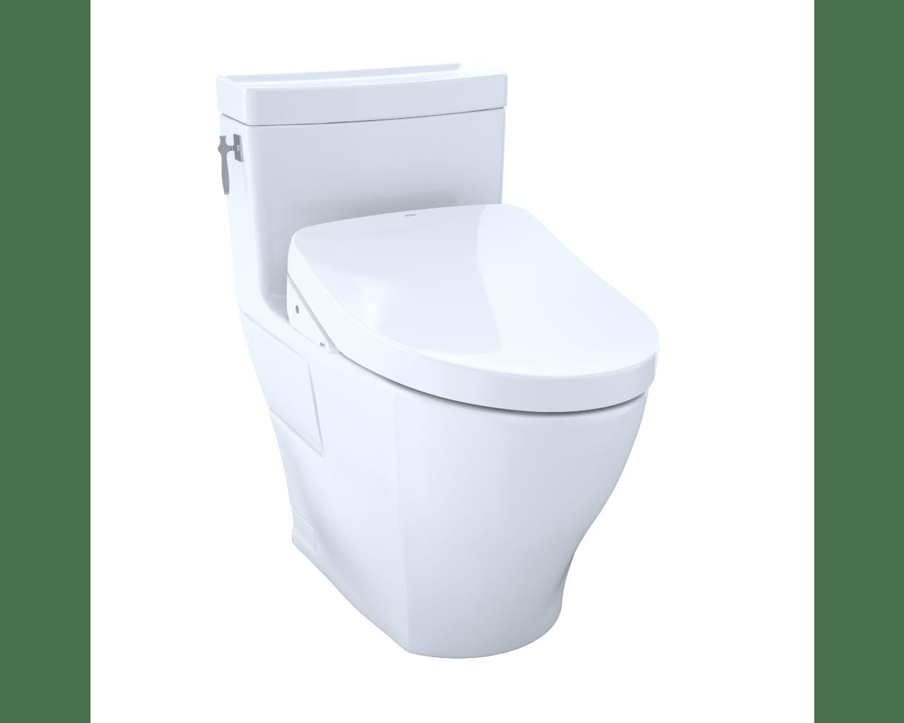Toilets, Toilet, Toilets best price, Toilet best price, Toto Toilets ...