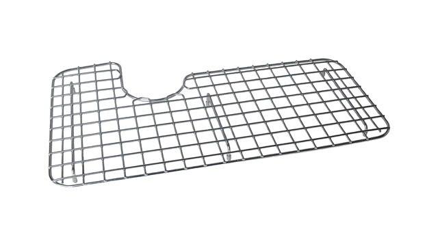 Franke OC-36S Stainless Steel Bottom Grid