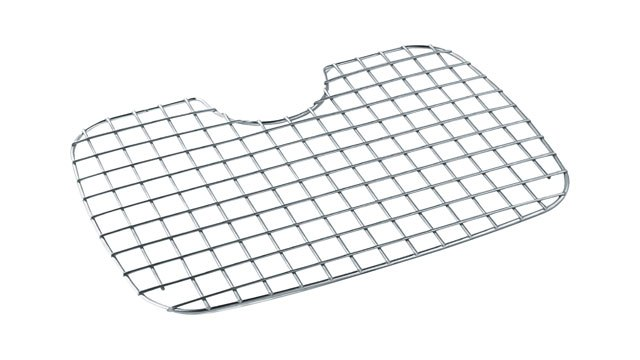 Franke PR-31S Prestige Stainless Shelf Grid