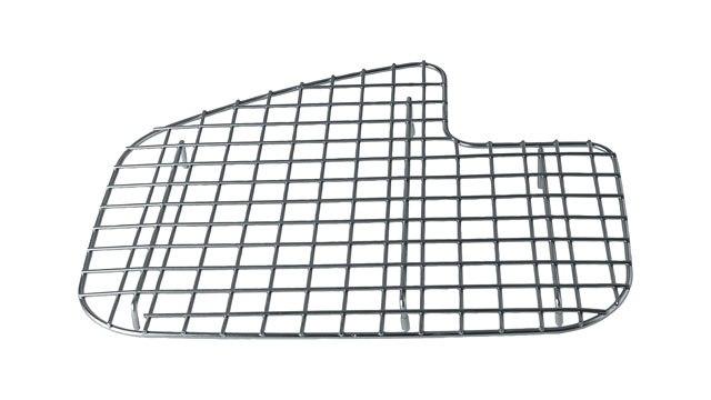 Franke VN-36C-LH Vision Coated Stainless Steel Bottom Grid