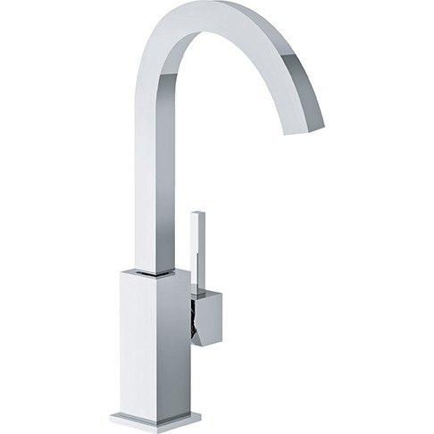 Franke FFB2800 Planar 8 Bar Faucet