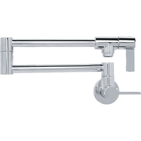 Franke PF3100 Ambient Wall Mount Pot Filler