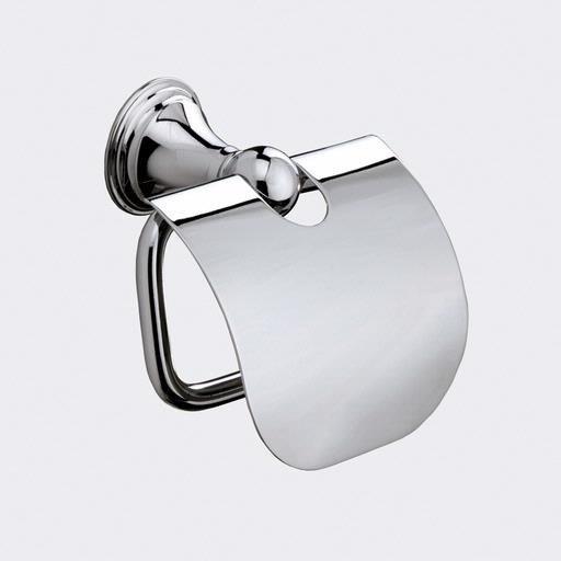 Sonia SA107698 Genoa Toilet Paper Holder