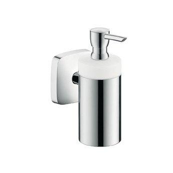 Hansgrohe 41503000 PuraVida Soap Dispenser