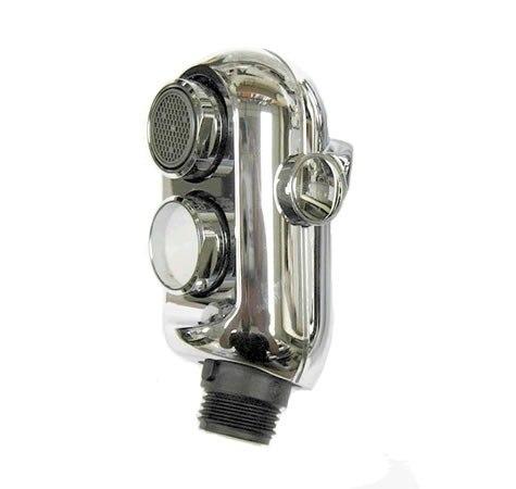 Franke 4089 Sprayhead for FF300, FF600, & FF700 Faucet