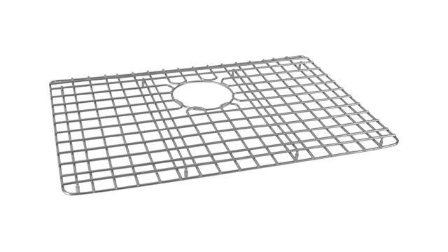 Franke PE-31S Stainless Steel Bottom Grid