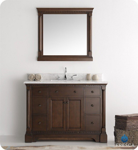 replacement full ideas bath top of modern customer fresca parts mirror vanity manufacturer service vanities reviews products bathroom size