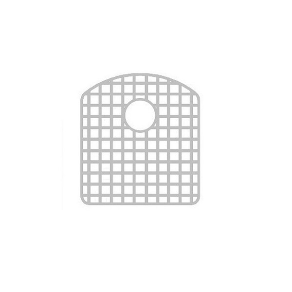 WHITEHAUS WHNC3220LG STAINLESS STEEL KITCHEN SINK GRID FOR NOAH'S SINK MODEL WHNC3220