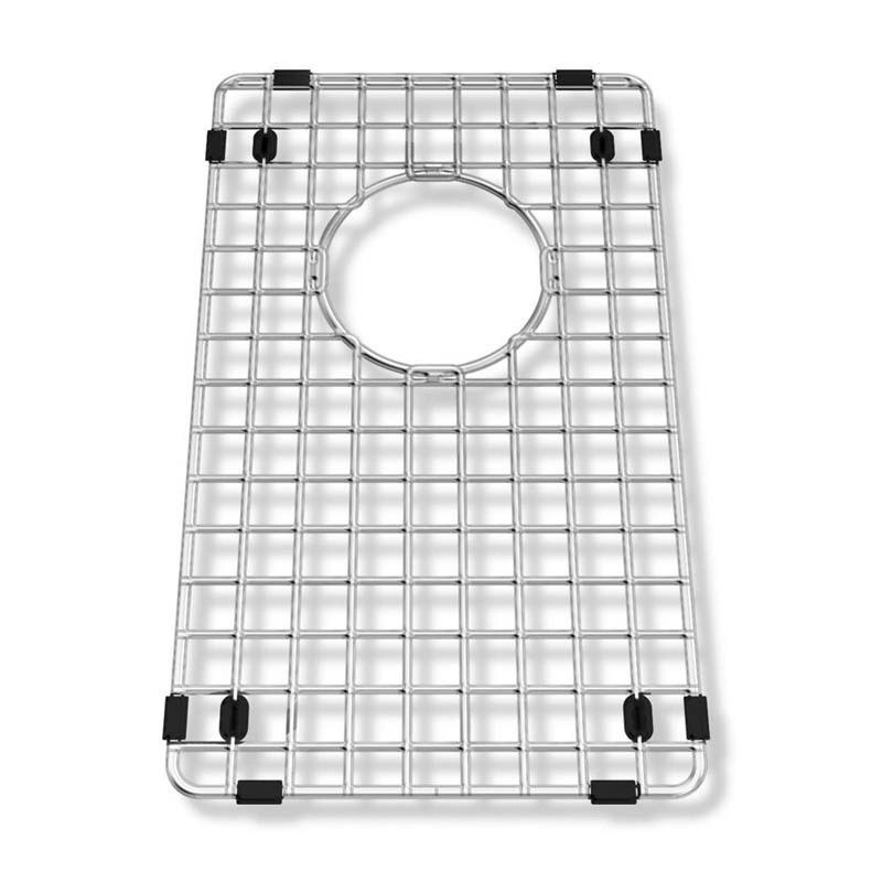 AMERICAN STANDARD 791565-201070A STAINLESS STEEL BOTTOM GRID