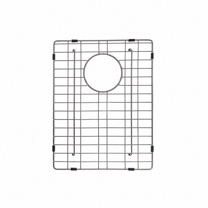 Elkay Gbg2115ss Stainless Steel 17 1 2 X 12 1 4 Inch Sink Bottom Grid