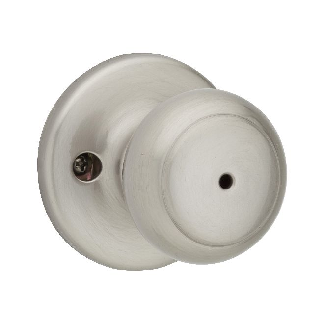 KWIKSET 300CVR COVE PRIVACY DOOR LOCK