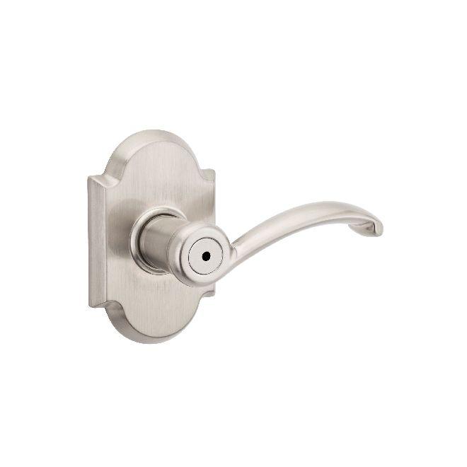 Kwikset 730AUL Signature Series Austin Privacy Door Lock