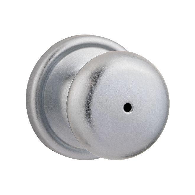 Kwikset 730H Signature Series Hancock Privacy Door Lock