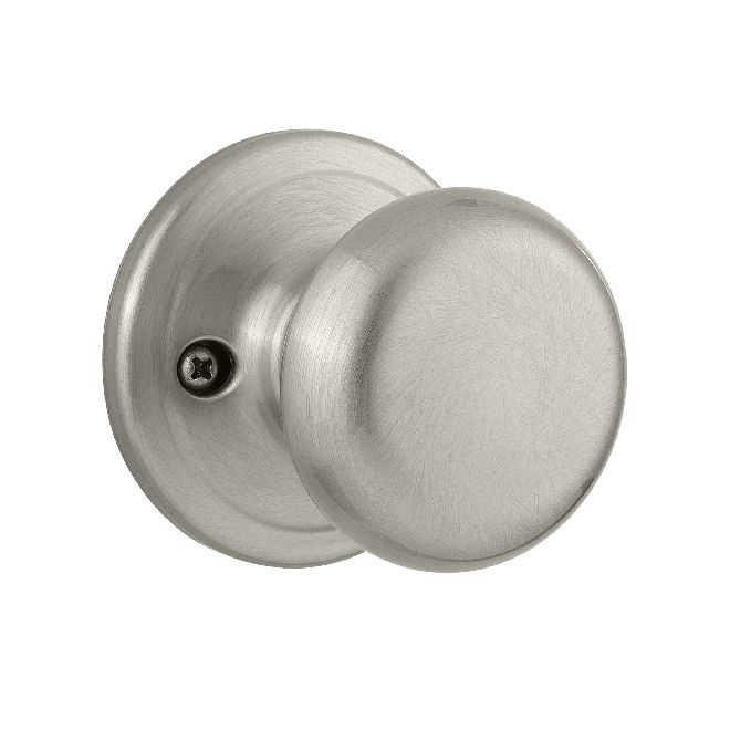 KWIKSET CP788J SIGNATURE SERIES JUNO DUMMY DOOR LOCK