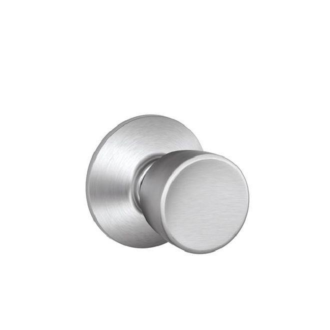 Schlage Residential F10BEL F Series Bell Passage Door Locks