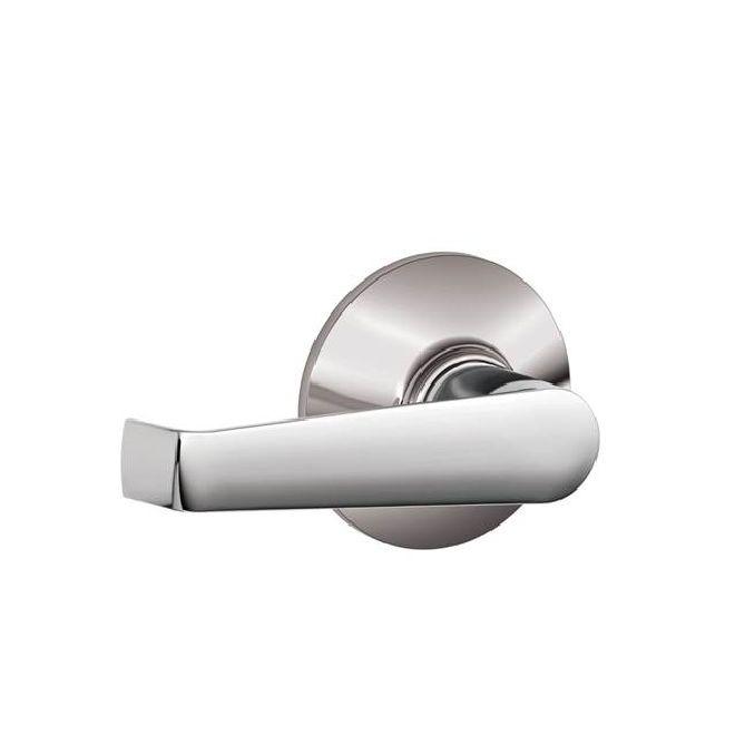 Schlage Residential F10ELA F Series Elan Passage Door Locks