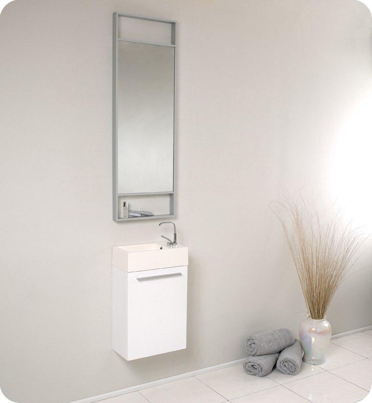 Bath Vanities 2120