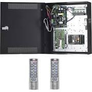 Lockstate LS-ACSEX2KIT Access Expansion Control Kit 2 Door