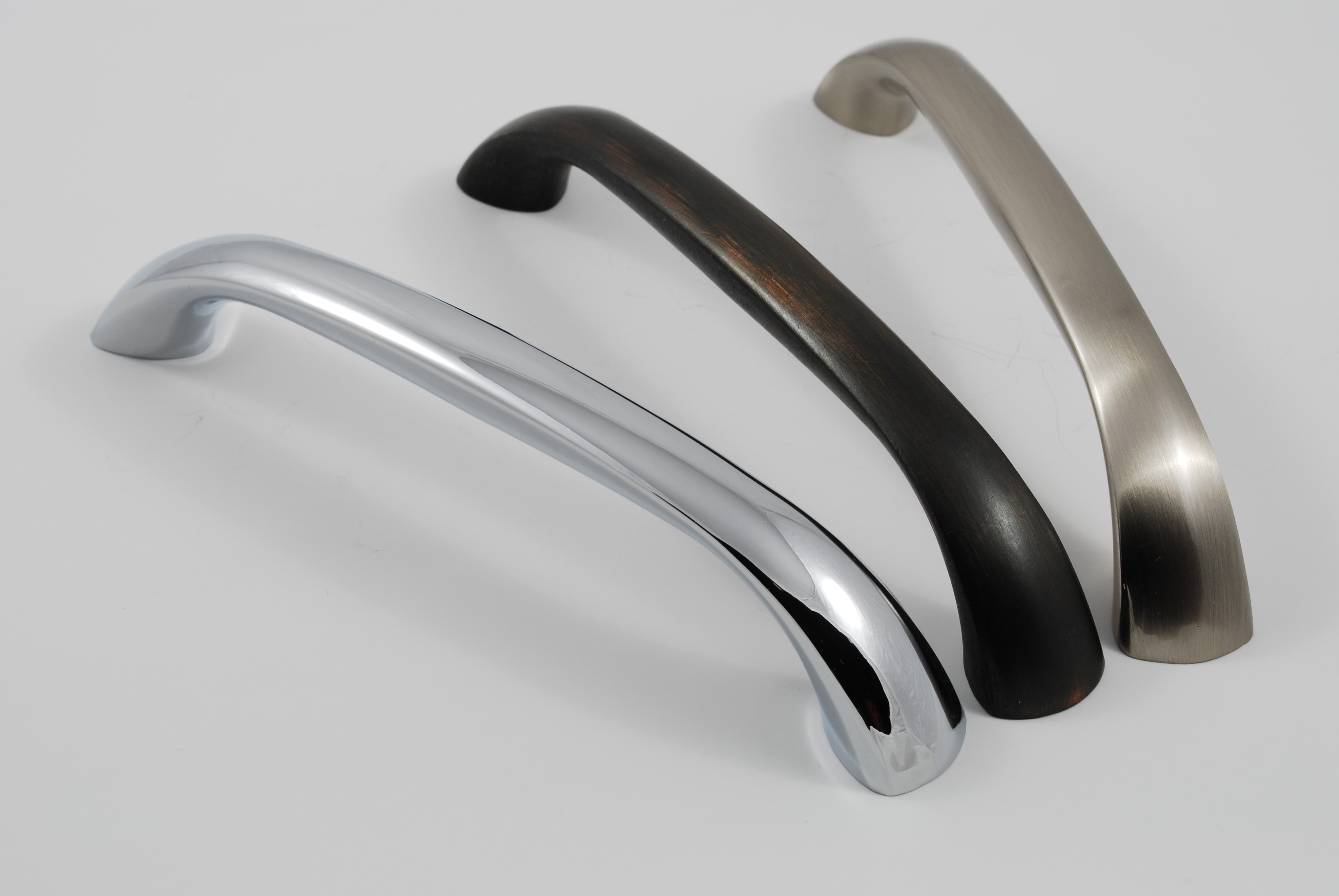 Residential Essentials 10223 Cabinet Pull