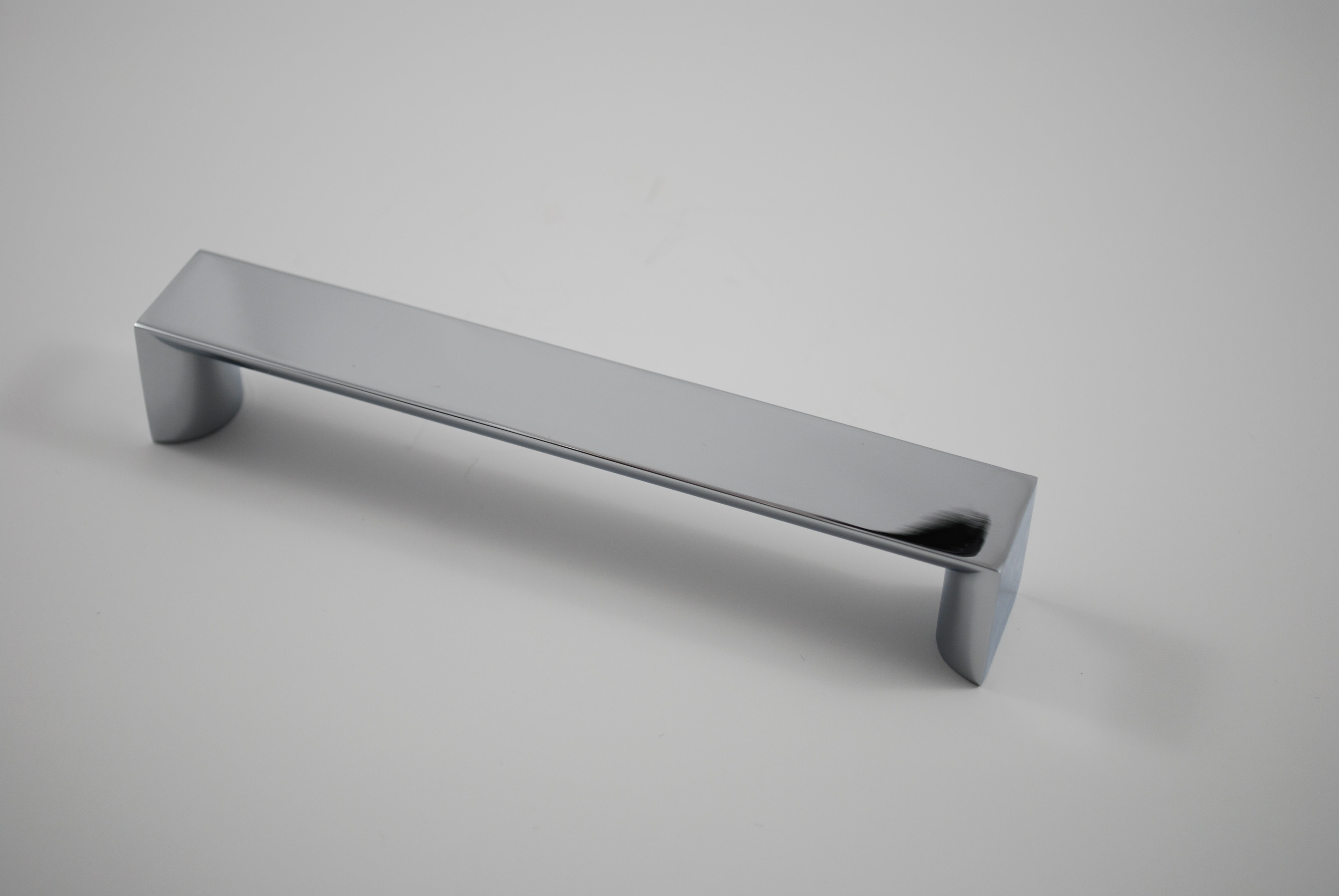 Residential Essentials 10275PC Cabinet Pull