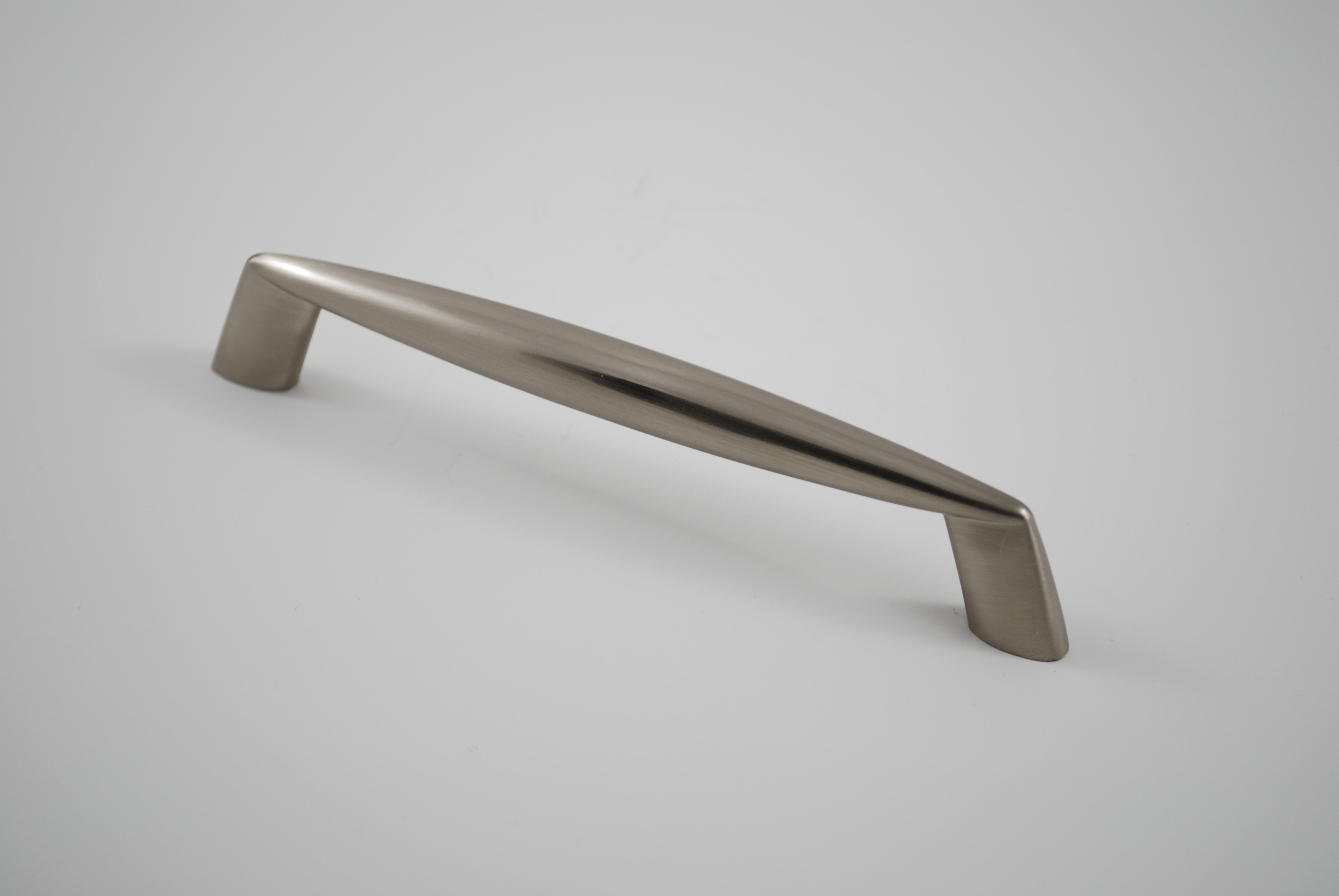 Residential Essentials 10287 Cabinet Pull