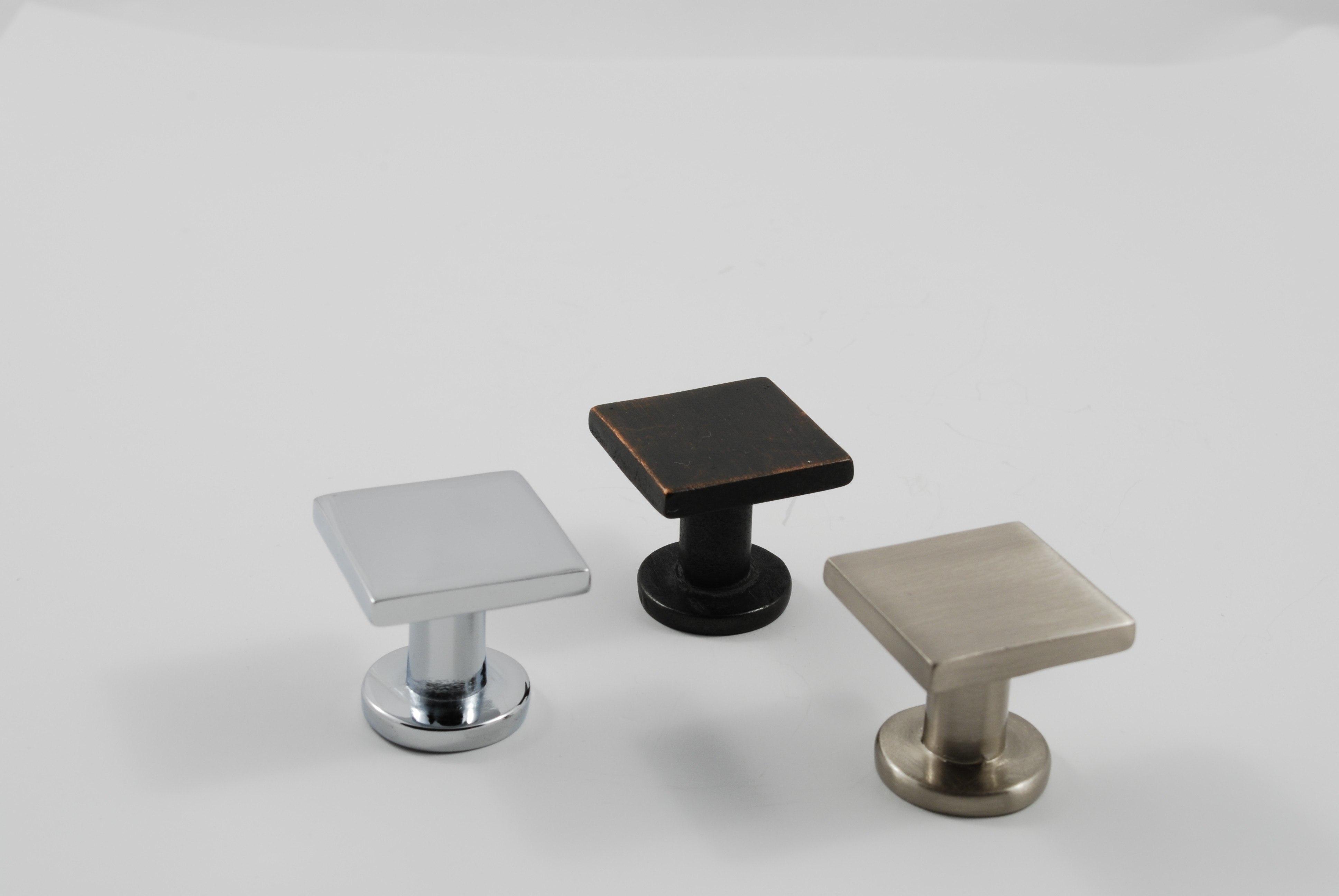 Residential Essentials 10320 Cabinet Knob