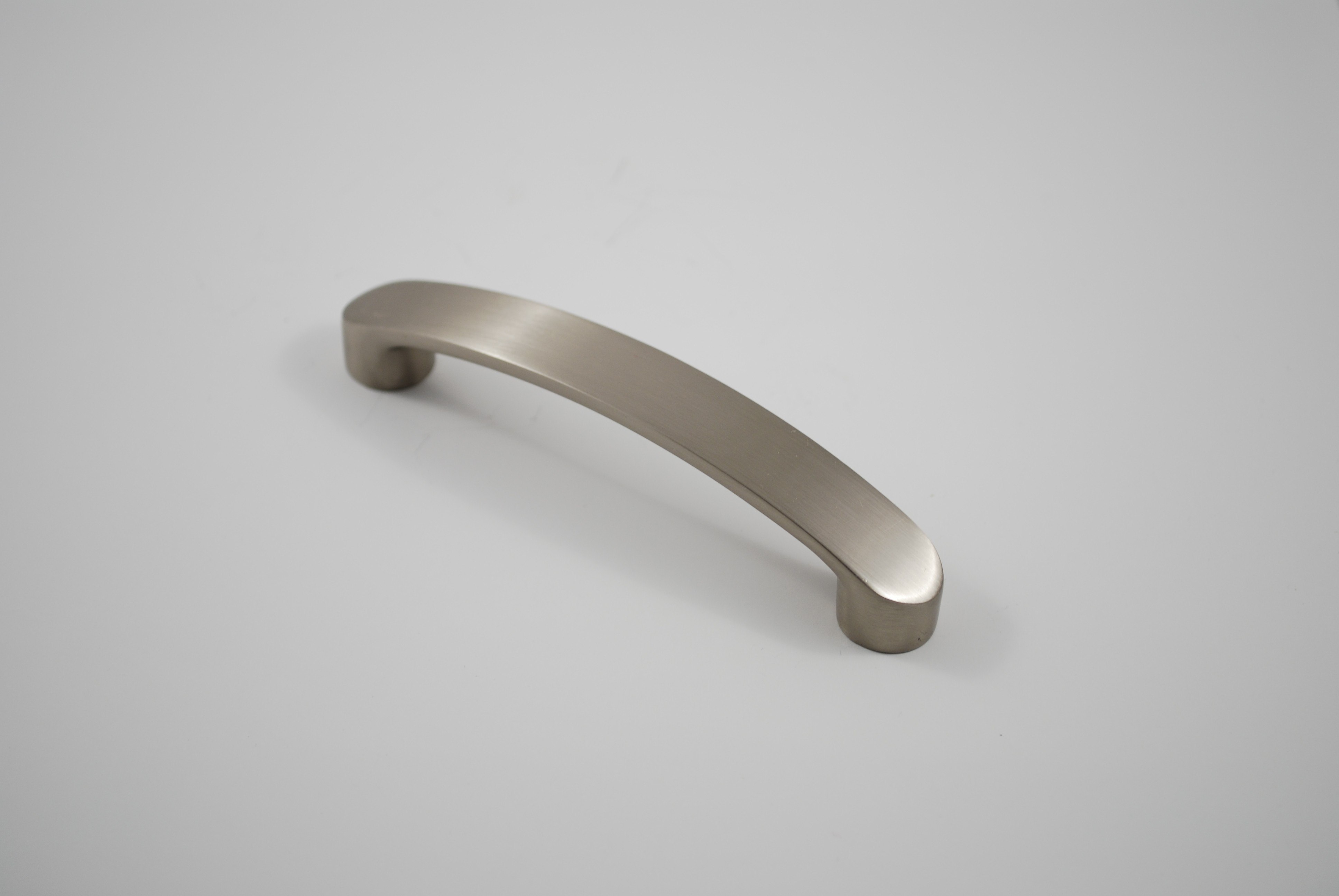 Residential Essentials 10340 Cabinet Pull