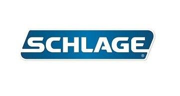 Schlage Residential F10CFACC F Series Accent Passage Door Locks