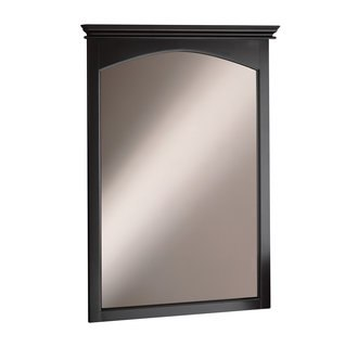 Foremost BECM2739 Berkshire Collection 27 Inch Mirror