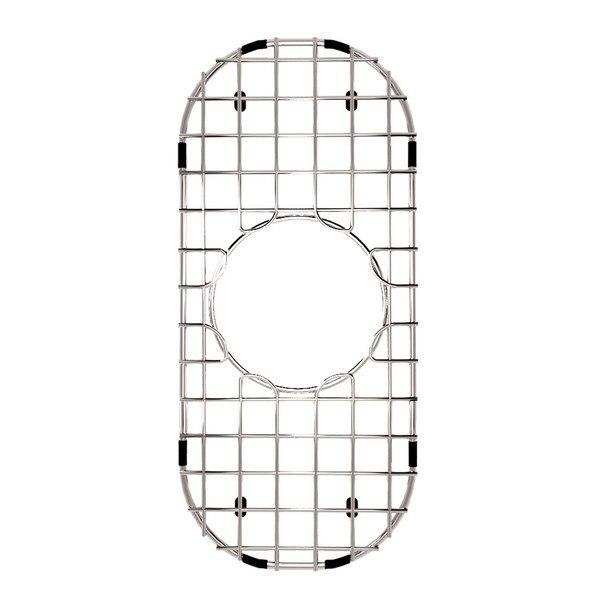 Vigo VGG0714 6-3/4 x 14 Inch Kitchen Sink Bottom Grid