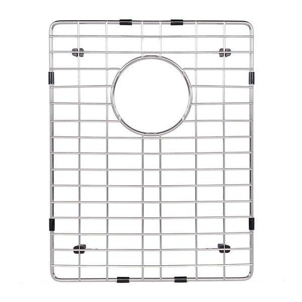 Vigo VGG1613 12-3/4 x 16-1/4 Inch Kitchen Sink Bottom Grid