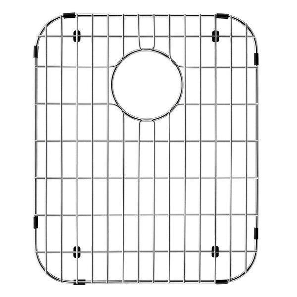 Vigo VGG1614 13-1/2 x 16-1/2 Inch Kitchen Sink Bottom Grid