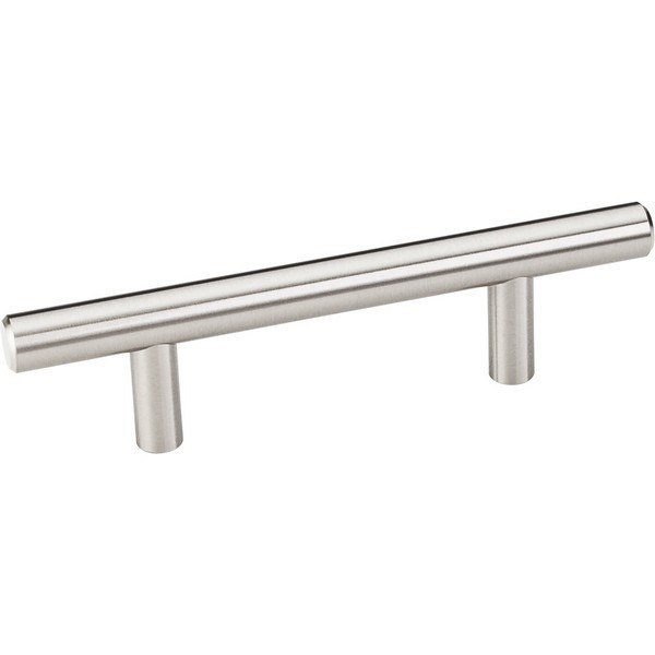 HARDWARE RESOURCES 136 ELEMENTS NAPLES COLLECTION CABINET PULL