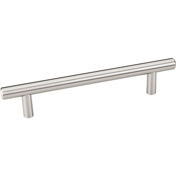 Hardware Resources 176 Elements Naples Collection Cabinet Pull