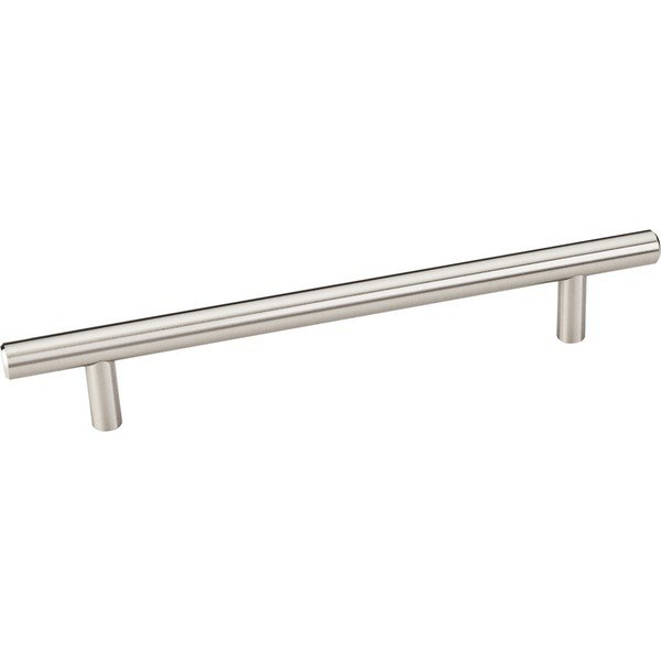 HARDWARE RESOURCES 220 ELEMENTS NAPLES COLLECTION CABINET PULL