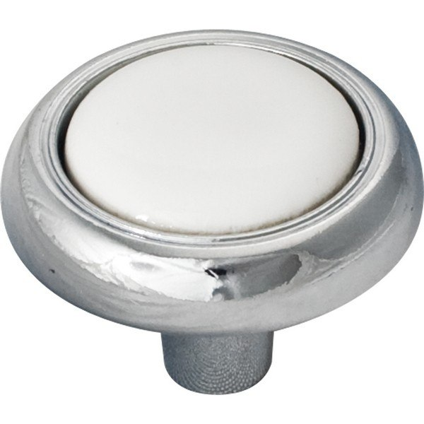 Hardware Resources 5302 Elements Sanibel Collection Cabinet Knob