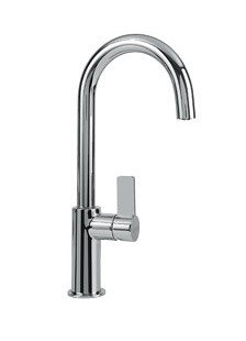 Franke FFB3100 Ambient Bar Faucet with 360° Swivel Spout