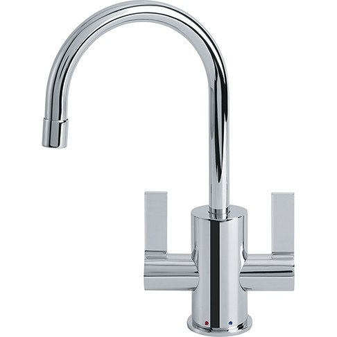 Franke LB10200 Ambient Little Butler Hot/Cold Filtered Water Faucet