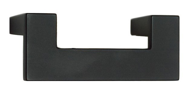 Atlas A-846 U-Turn Collection 3.1 Inch Pull