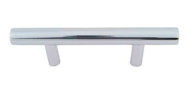 Atlas A822 Successi Collection 5 Inch Linea Pull