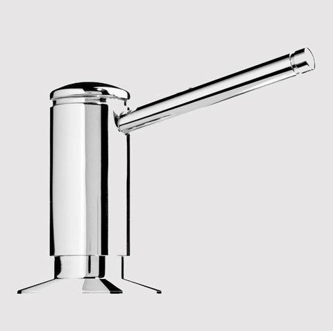 KWC Z.504.938 PRIMO SOAP DISPENSER