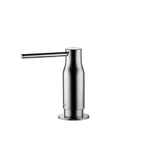 KWC Z.536.332 Sin Soap Dispenser