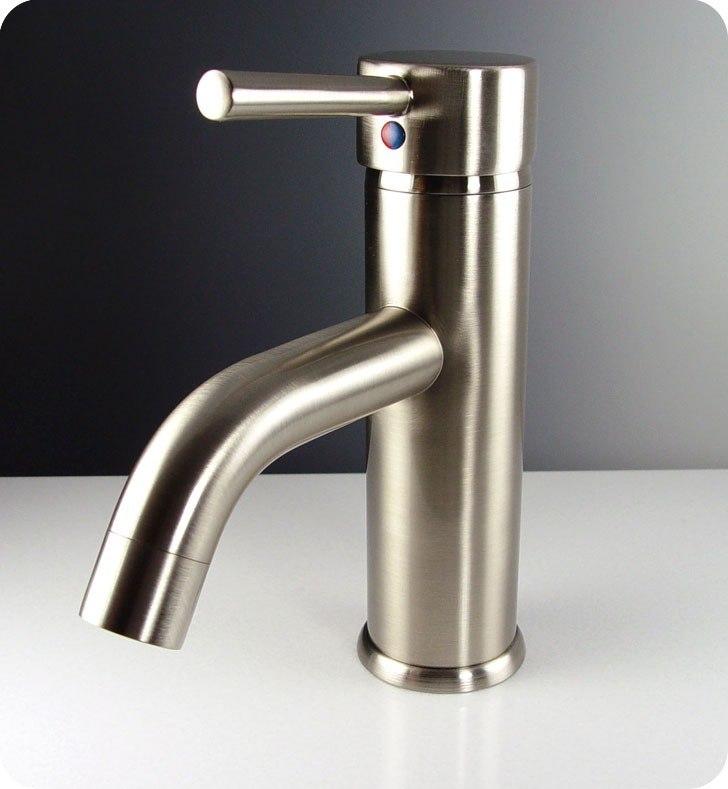 Bathroom Vanity Faucets fresca, bath, sink, faucet, cabinet, medicine cabinet, fresca sale