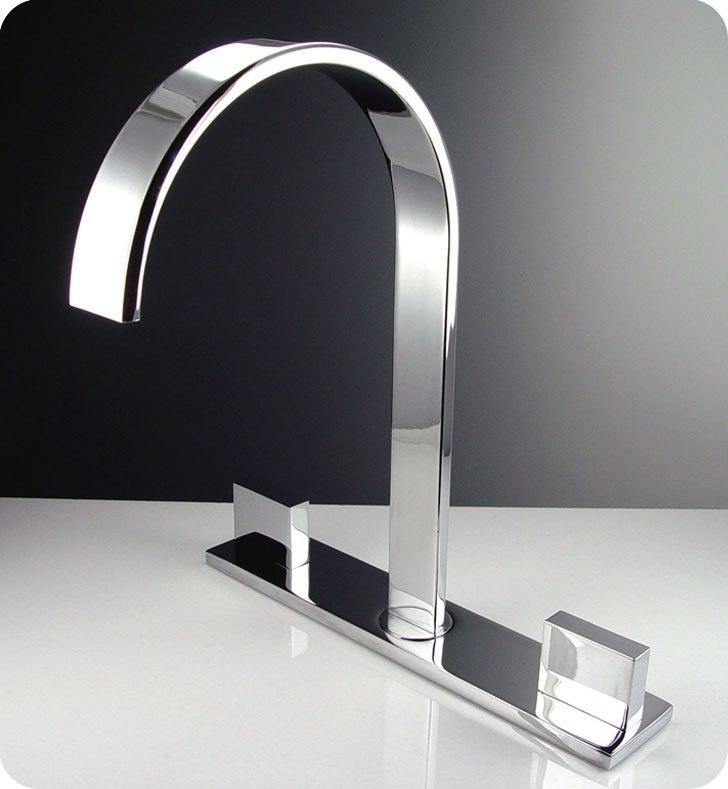 widespread mount bathroom vanity faucet chrome faucets home depot bath sink